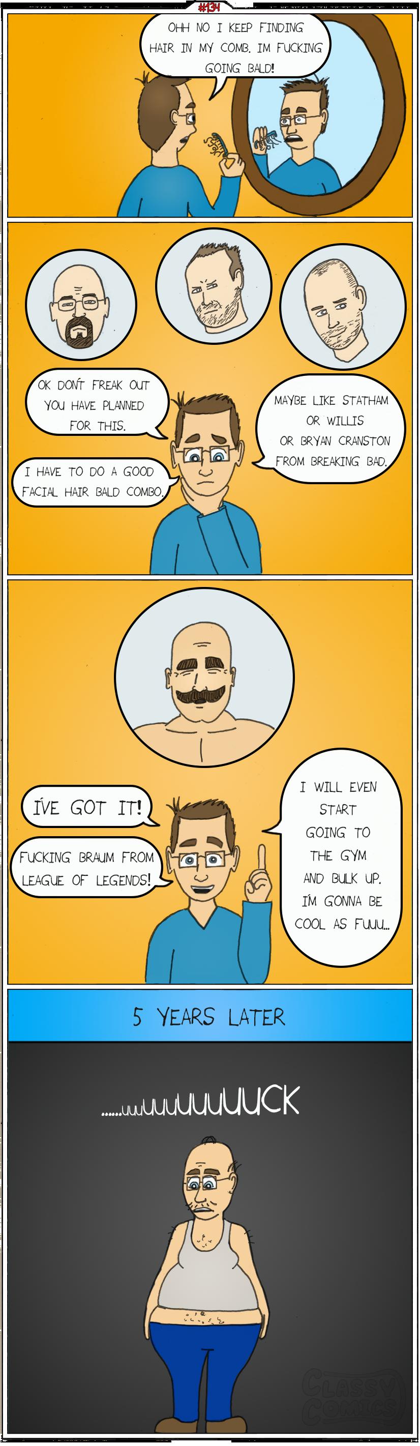comic134