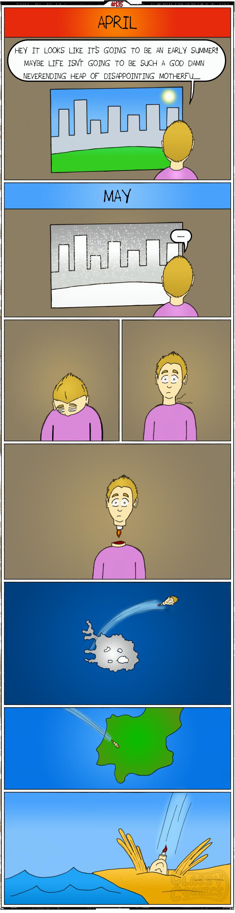 comic135.png